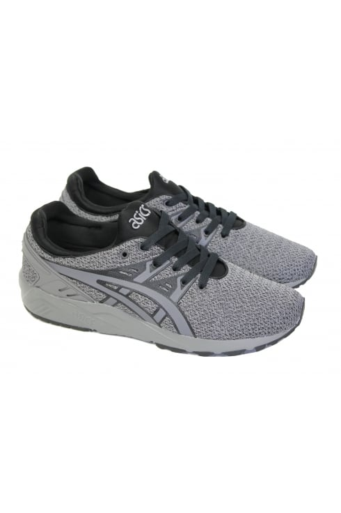 Asics Gel-Kayano Trainer Evo (Carbon/Carbon)