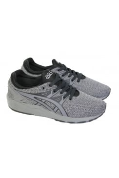 Gel-Kayano Trainer Evo (Carbon/Carbon)