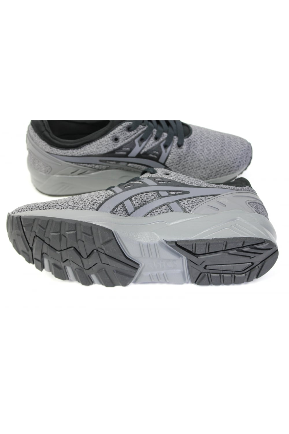 asics gel kayano trainer evo carbon