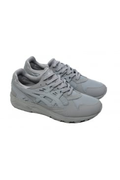 Gel-Kayano Trainer (Mid Grey/Mid Grey)