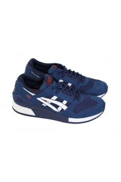 Gel-Respector (Indigo Blue/White)
