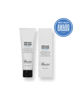 Hydro Salve Hand Cream