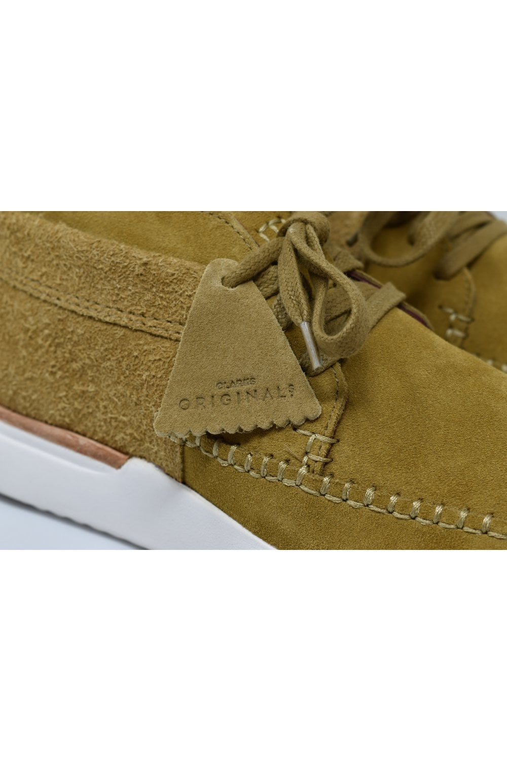 limited quantity uk availability replicas Tor Track Mid (Oak Suede)