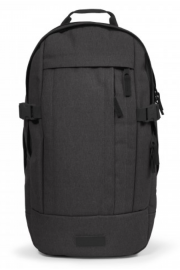 Extrafloid Backpack (Corlange Grey)