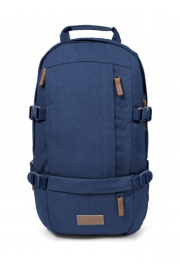 Floid Backpack (Corlange Denim)