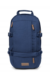 Eastpak Floid Backpack (Corlange Denim)