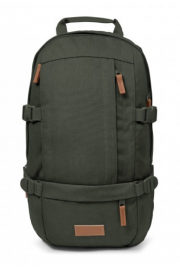 Floid Backpack (Corlange Khaki)