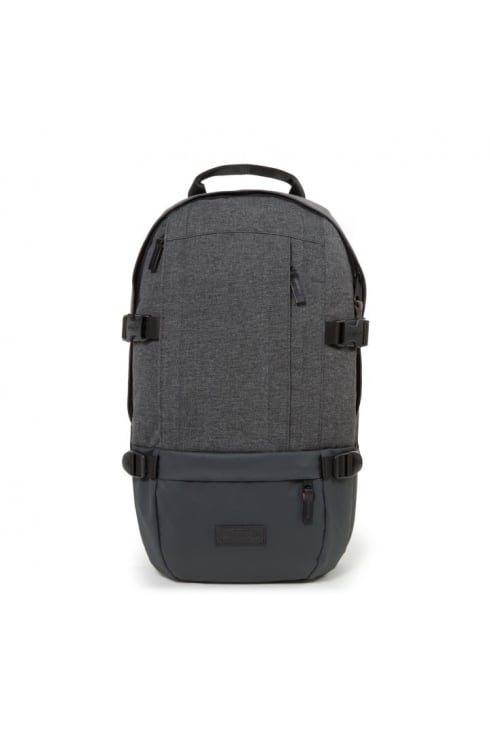 Eastpak Floid Backpack (Dark Blend)