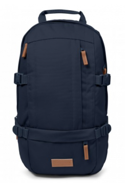 Floid Backpack (Mono Night)