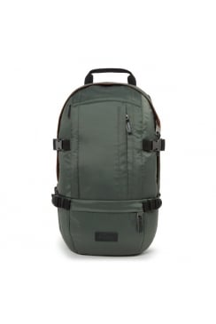 Floid Backpack (Taylored Khaki)