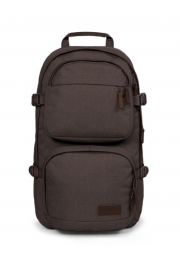 Hutson Backpack (Corlange Brown)