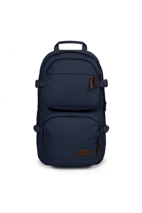 Eastpak Hutson Backpack (Mono Night)