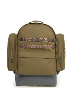 Killington Backpack (MT Khaki)