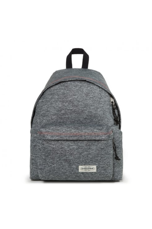Eastpak Padded Pak'r Backpack (Dark Jersey)