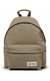 Eastpak Padded Pak'r Backpack (Opgrade Desert)