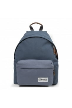 Padded Pak'r Backpack (Opgrade Storm)