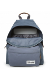 Eastpak Padded Pak'r Backpack (Opgrade Storm)