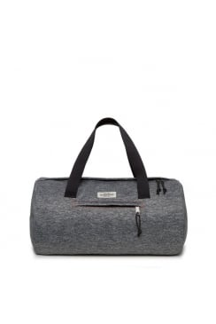 Renana Duffle Bag (Dark Jersey)