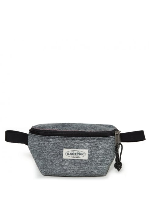 Eastpak Springer Hip Pack (Dark Jersey)