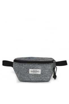 Springer Hip Pack (Dark Jersey)
