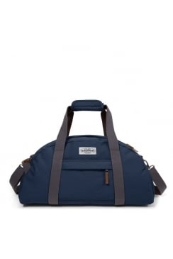 Stand Duffle Bag (Opgrade Night)