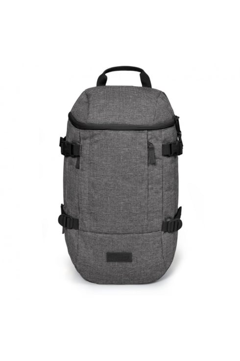 Eastpak Top Floid Backpack (Ash Blend)