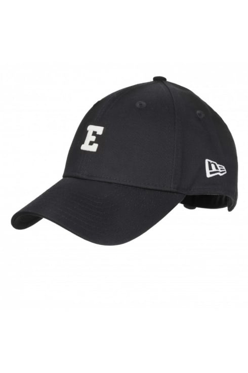 Eastpak x 9Forty New Era Baseball Cap (Black)