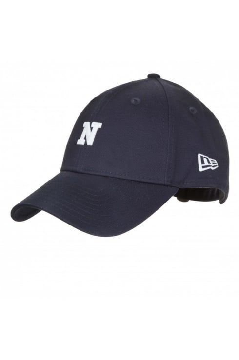 Eastpak x 9Forty New Era Baseball Cap (Navy)