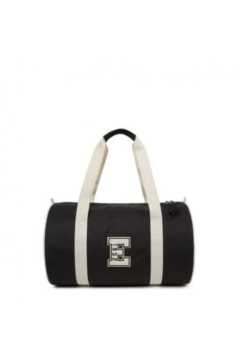 Eastpak x New Era Renana Duffle Bag (Black)