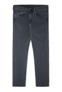 ED-80 Slim Tapered Jeans (Bristol Wash)