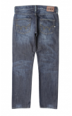 Edwin Jeans ED-55 Relaxed Tapered Jeans (Breeze Used)