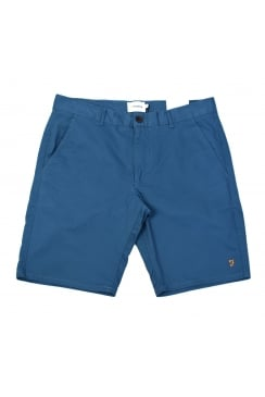 Hawk Chino Shorts (Stellar)