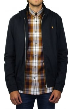 McGregor Harrington Jacket (True Navy)