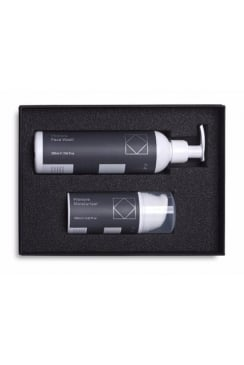 Daily Face Kit Gift Set