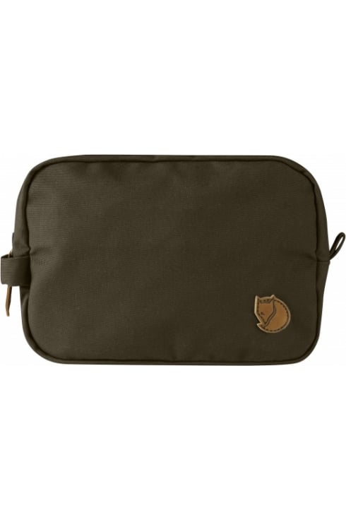 Fjällräven Gear Bag (Dark Olive)