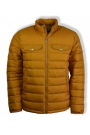 Greenland Down Liner Jacket (Acorn)