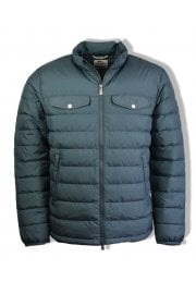Greenland Down Liner Jacket (Dusk)