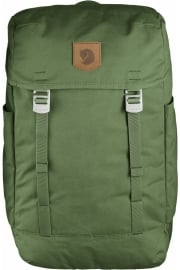 Greenland Top Backpack (Fern)