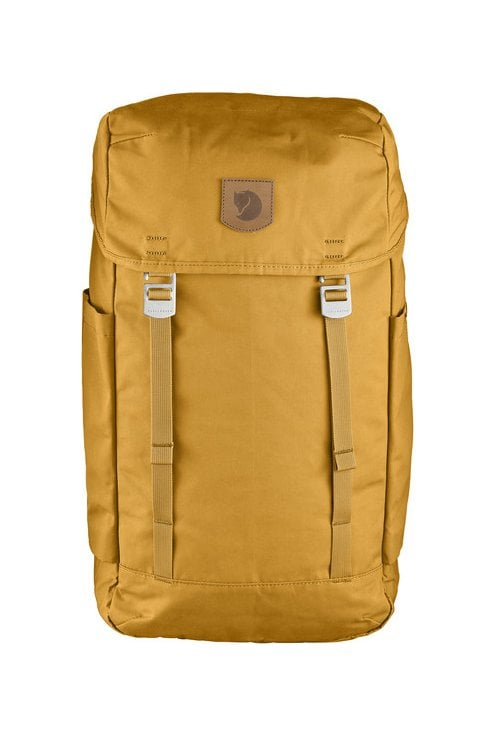 Fjällräven Greenland Top Large Backpack (Dandelion)