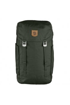 Greenland Top Large Backpack (Deep Forest)