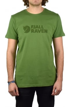Logo T-Shirt (Fern)