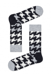 Dogtooth Socks