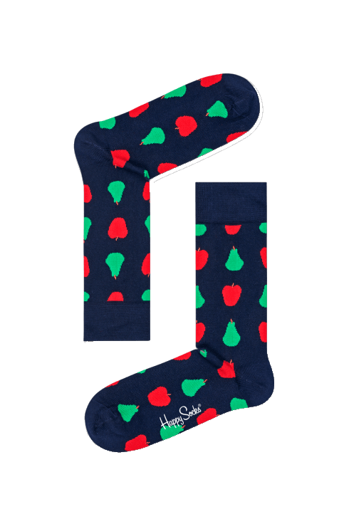 Happy Socks Fruit Socks