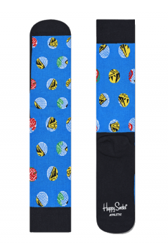 x Billionaire Boys Club Dot Athletic Socks