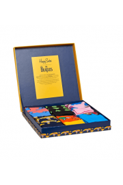 x The Beatles LP Collectors Set (Gift Set of 6)