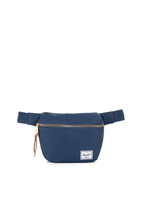 Herschel Supply Co Fifteen Hip Pack (Navy)