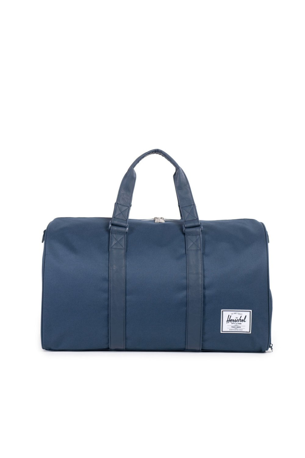 79e96b62bd Herschel Supply Co Novel Duffle Bag (Navy) - Accessories from ...