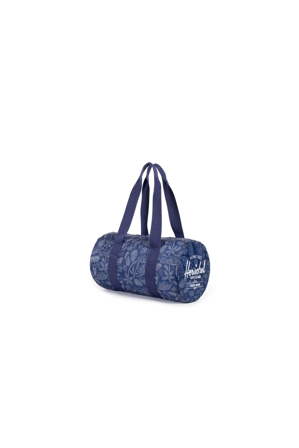 5fc4816c0308 Herschel Supply Co Packable Duffle Bag (Kingston) - Accessories from ...