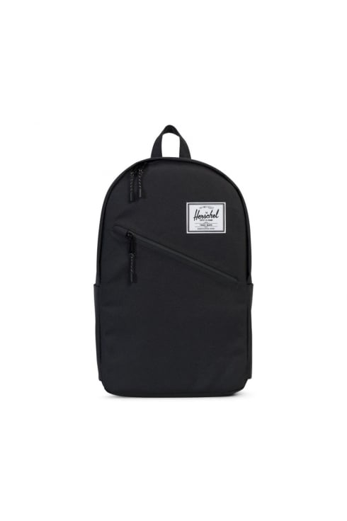 Herschel Supply Co Parker Backpack (Black) FBA