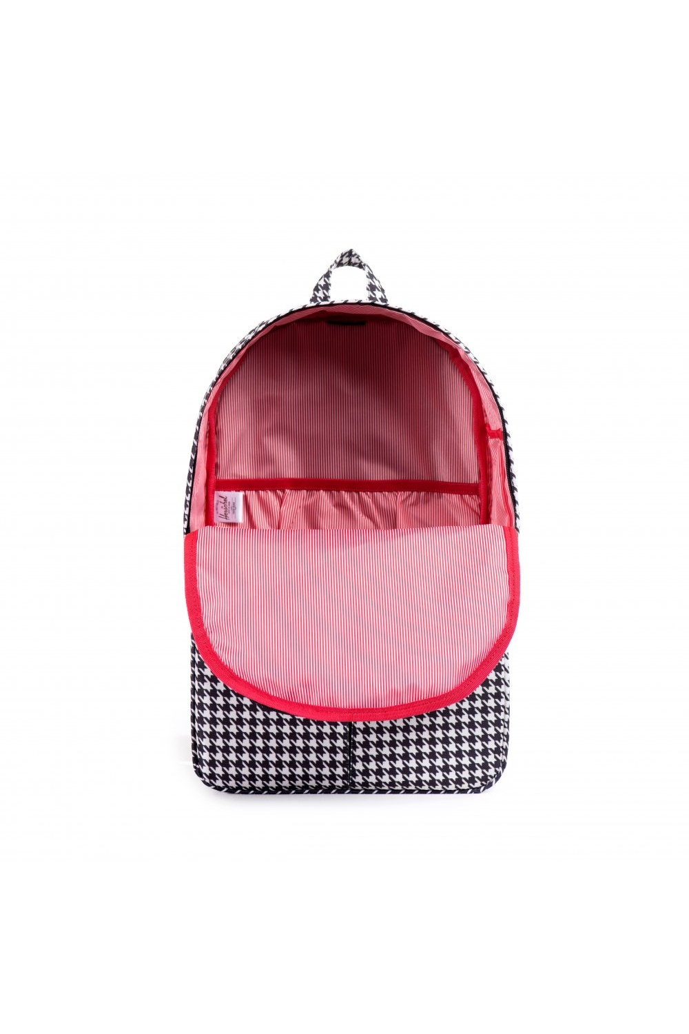 3953cff9f56 Herschel Supply Co Parker Backpack (Houndstooth) - Accessories from ...